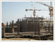 emaar-construction-02