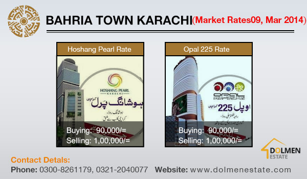 bahria-town-market-rates 365 09 mar