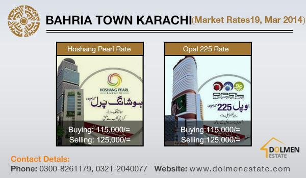 bahria-town-market-rates 365