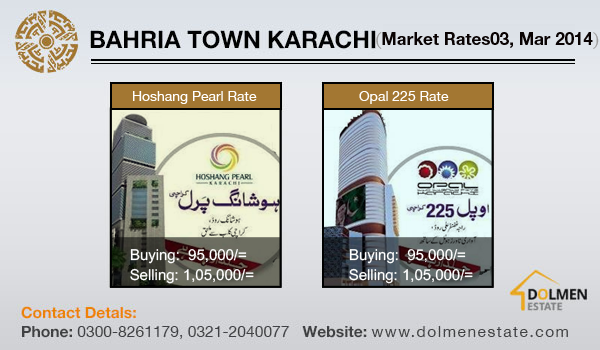 bahria-town-market-rates mar