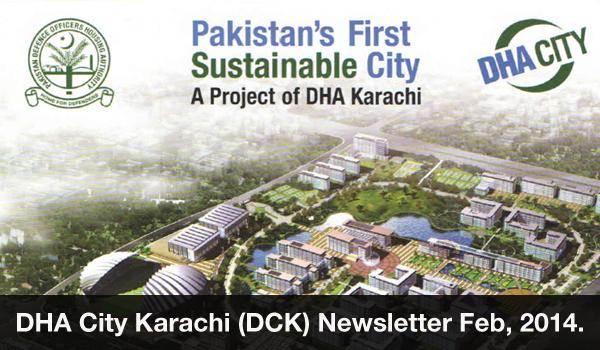 dha-city-karachi