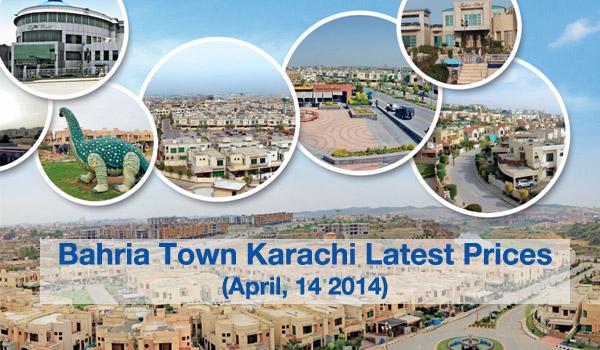 bahria-town-karachi-latest-prices-april-14-2014