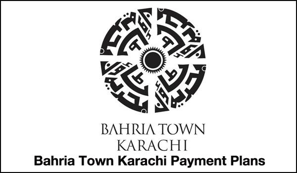 bahria-town-karachi-payment-schedule-official