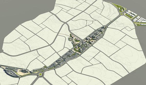 central-business-district-cbd-dha-city-karachi (1)