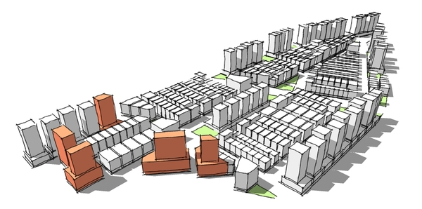 central-business-district-cbd-dha-city-karachi (3)