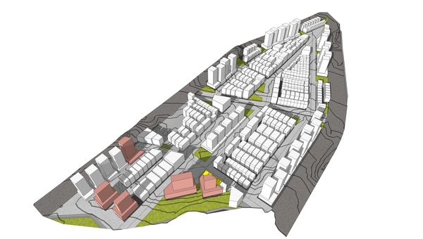 central-business-district-cbd-dha-city-karachi (4)