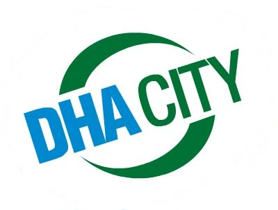 dha-city-karachi-in-the-month (1)