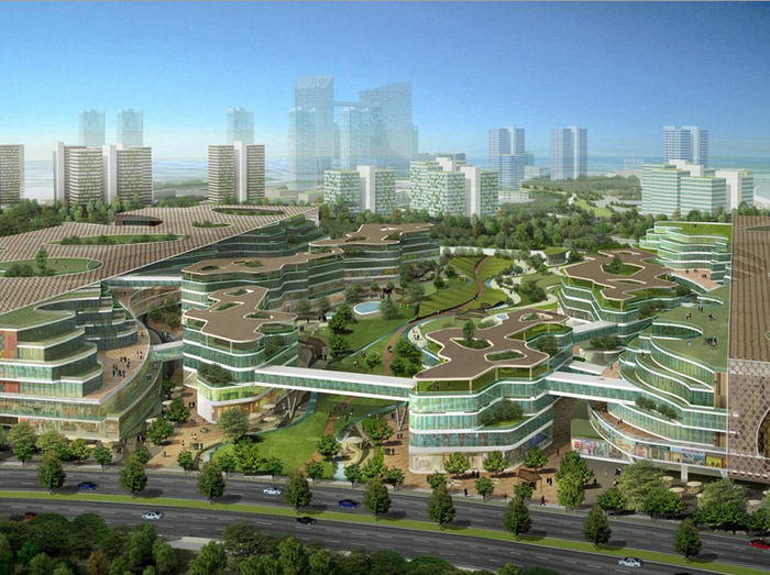 dha-city-karachi-pakistans-1st-sustainable-city (2)