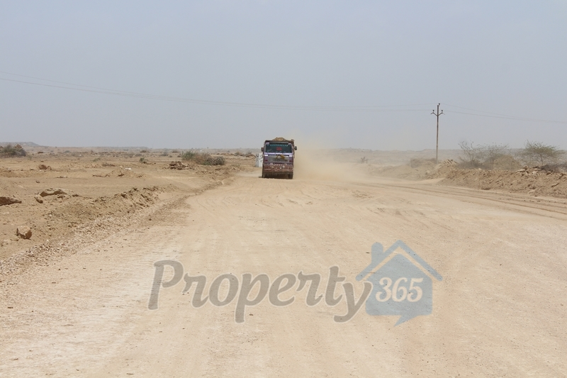 Bahria Town Karachi Latest Photos   (36)