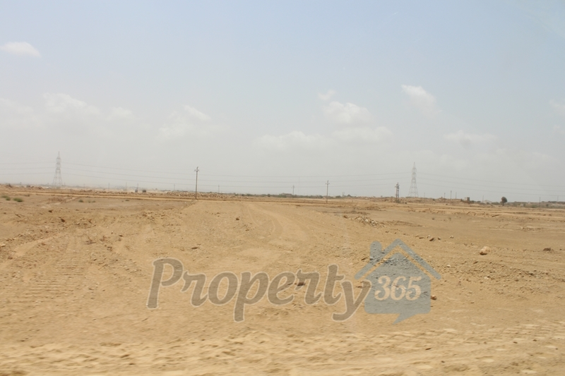 Bahria Town Karachi Latest Photos   (63)