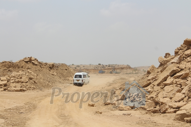 Bahria Town Karachi Latest Photos   (65)