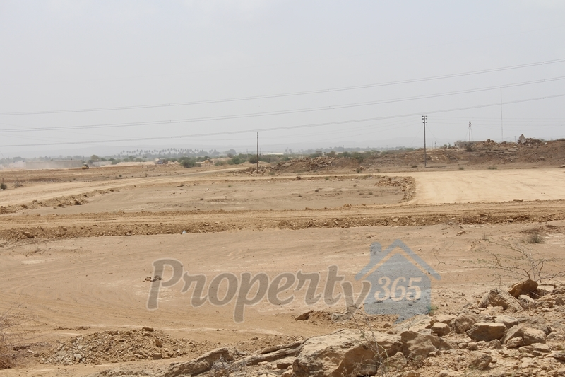 Bahria Town Karachi Latest Photos   (69)