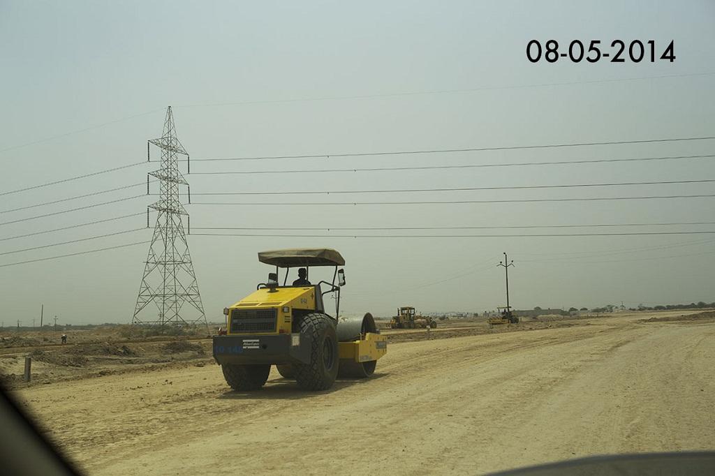 Bahria-town-karachi-photos (10)