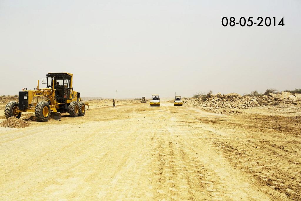 Bahria-town-karachi-photos (7)
