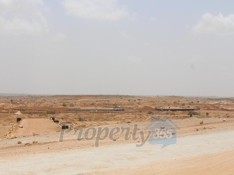 dha city karachi pictures  (18)