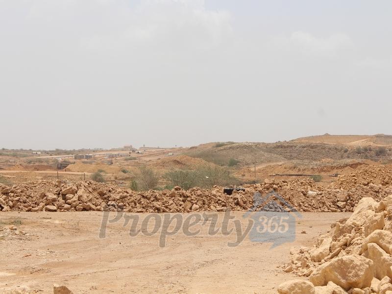 dha city karachi pictures  (21)