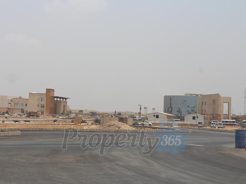 dha city karachi pictures  (40)