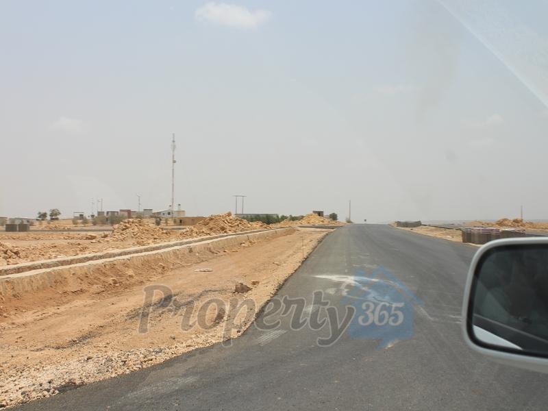 dha city karachi pictures  (7)