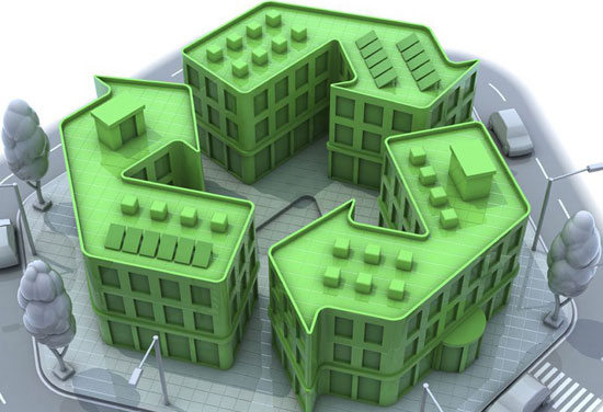 sustainable-construction-and-building-in-pakistan
