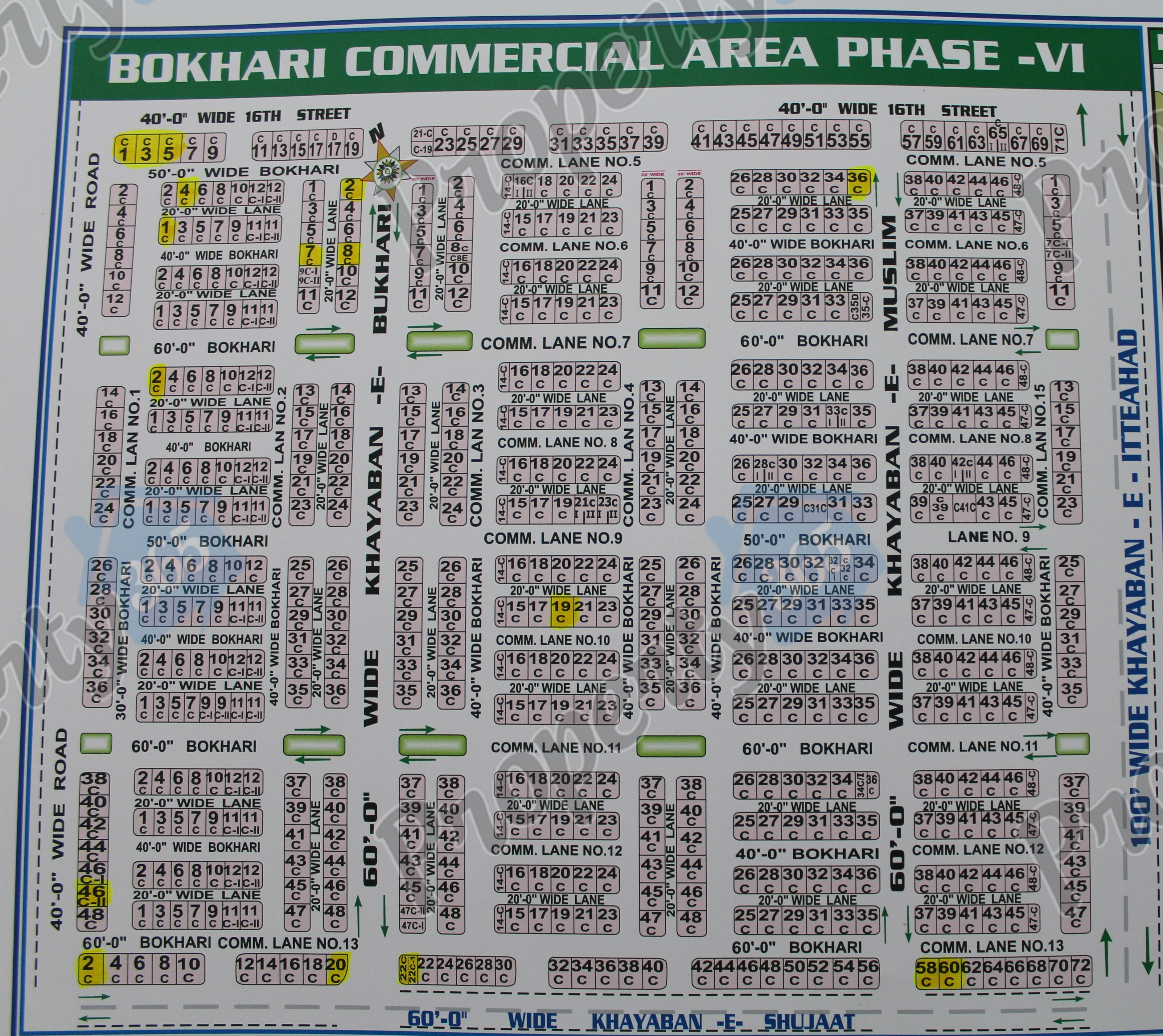 http://property365.pk/wp-content/uploads/2014/06/Bokhari-Commercial-Area-Phase-6-VI-Map.jpg