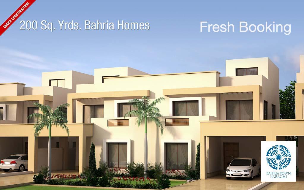 Bahria-town-karachi-fresh