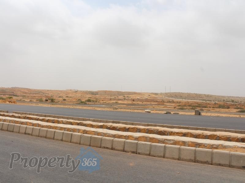 dha-city-sector-3-photos (1)