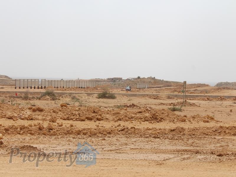 dha-city-sector-3-photos (11)