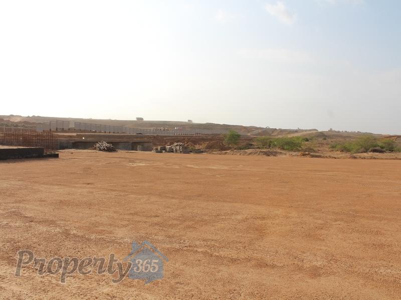 dha-city-sector-3-photos (18)