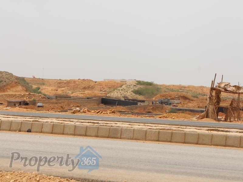dha-city-sector-3-photos (2)