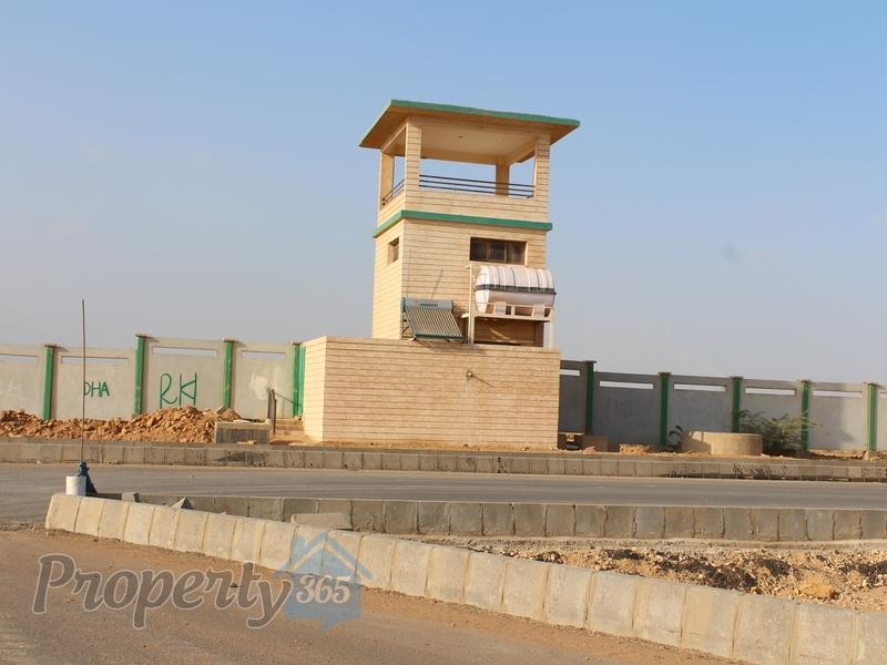 dha-city-sector-3-photos (20)