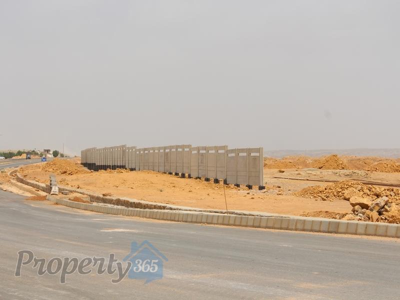 dha-city-sector-3-photos (22)