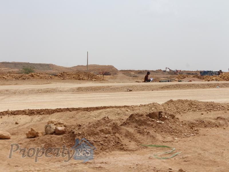 dha-city-sector-3-photos (27)