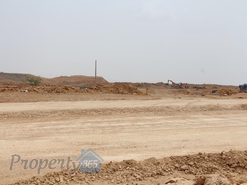 dha-city-sector-3-photos (28)