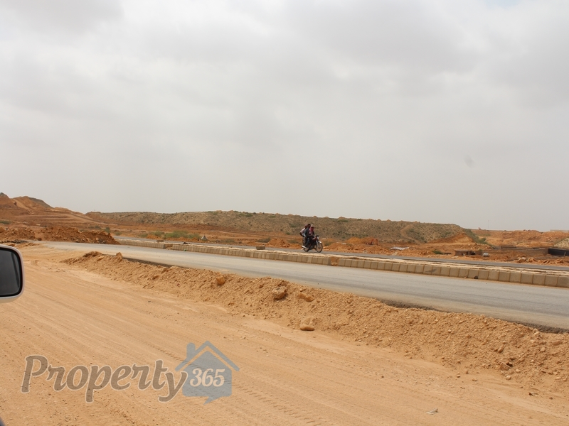 dha-city-sector-3-photos (3)