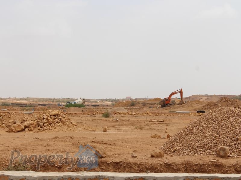dha-city-sector-3-photos (30)