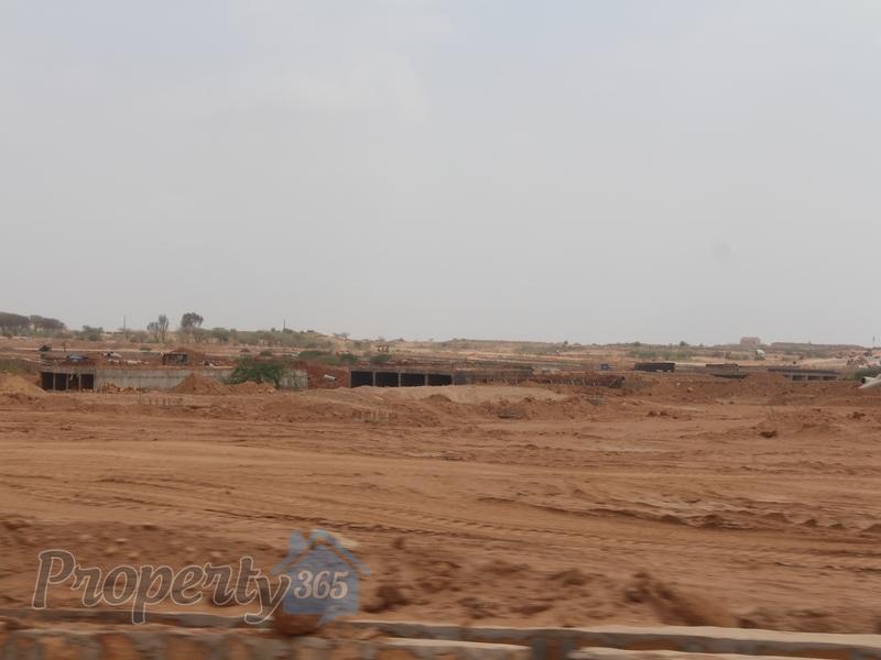 dha-city-sector-3-photos (33)