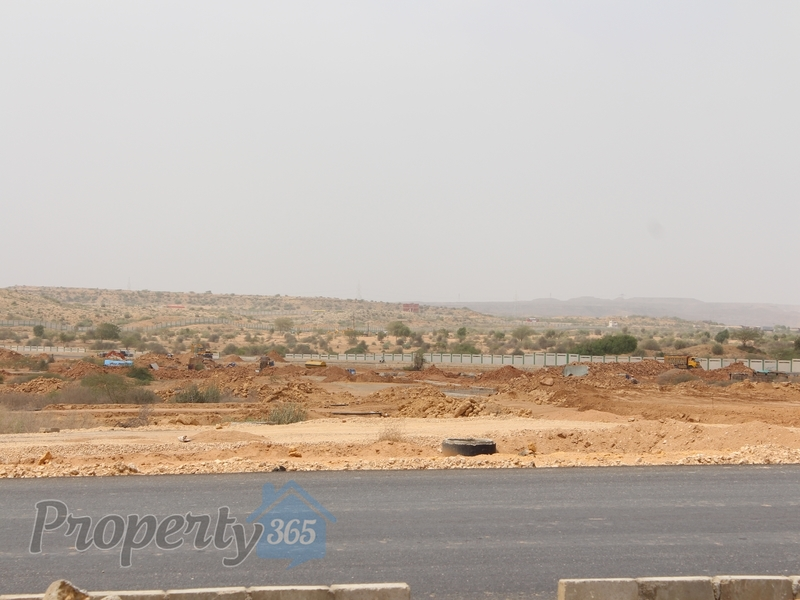 dha-city-sector-3-photos (35)