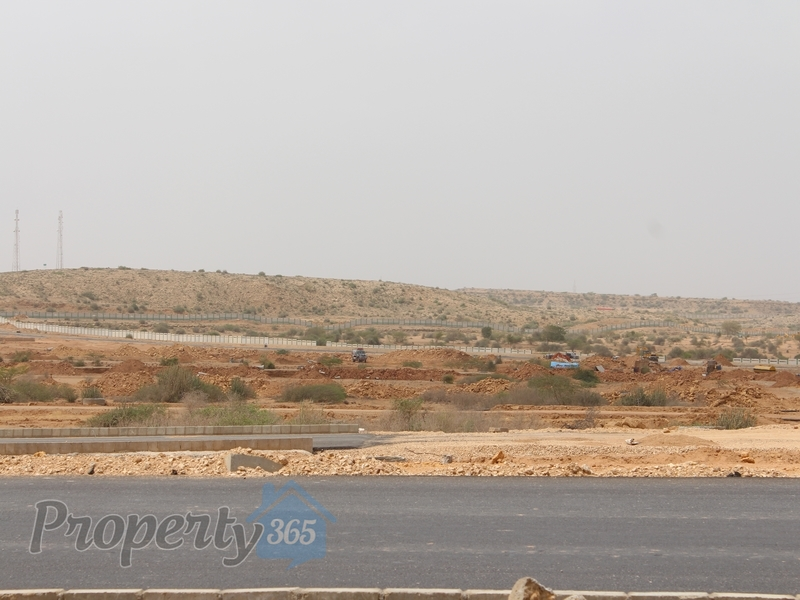 dha-city-sector-3-photos (36)