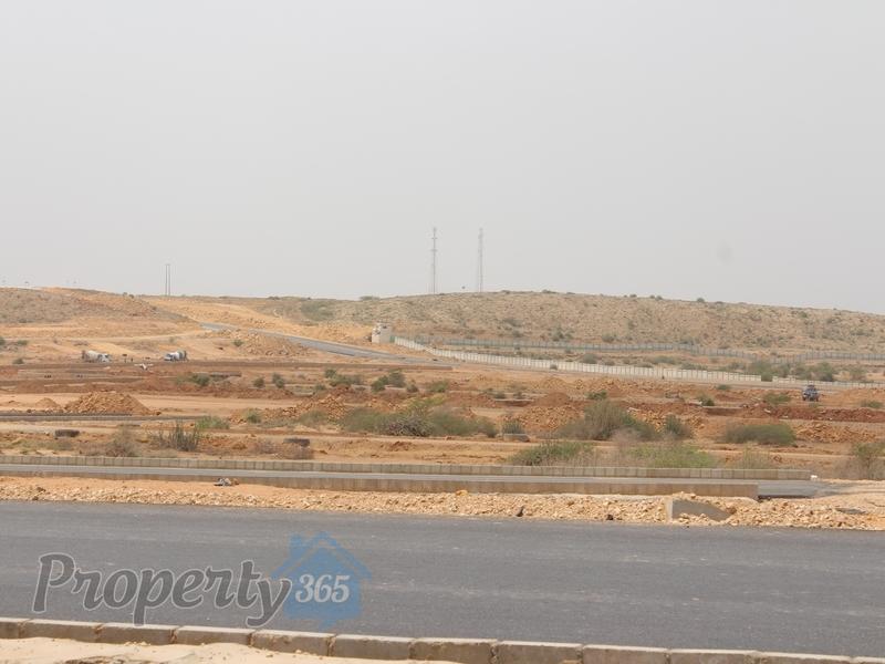 dha-city-sector-3-photos (37)