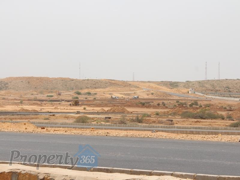 dha-city-sector-3-photos (38)