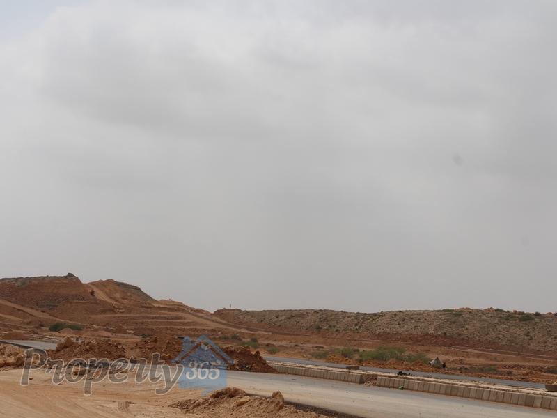 dha-city-sector-3-photos (4)