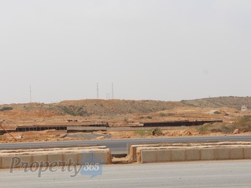 dha-city-sector-3-photos (5)