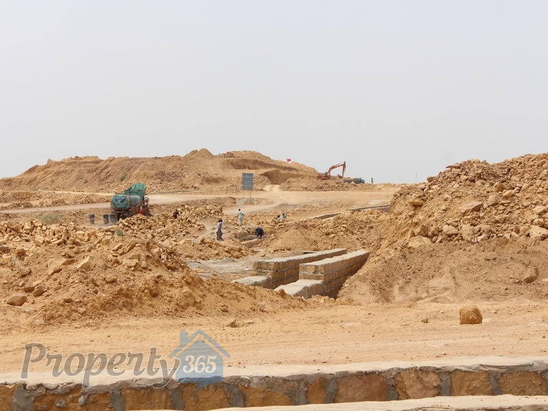 dha-city-sector-3-photos (6)