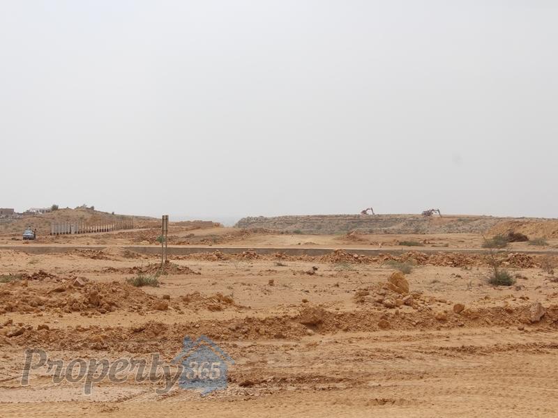 dha-city-sector-3-photos (8)