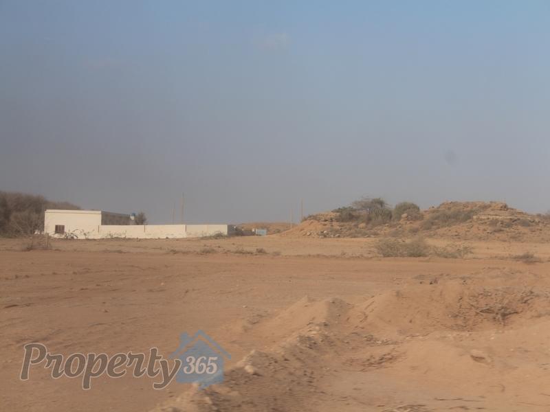 dha-city-sector-6-photos (11)
