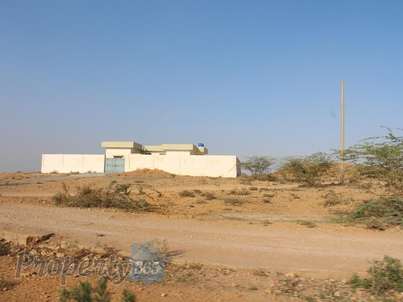 dha-city-sector-6-photos (13)