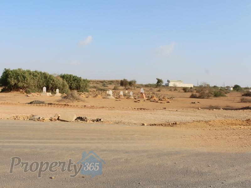dha-city-sector-6-photos (14)