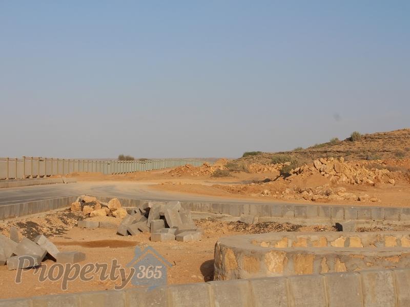 dha-city-sector-6-photos (15)