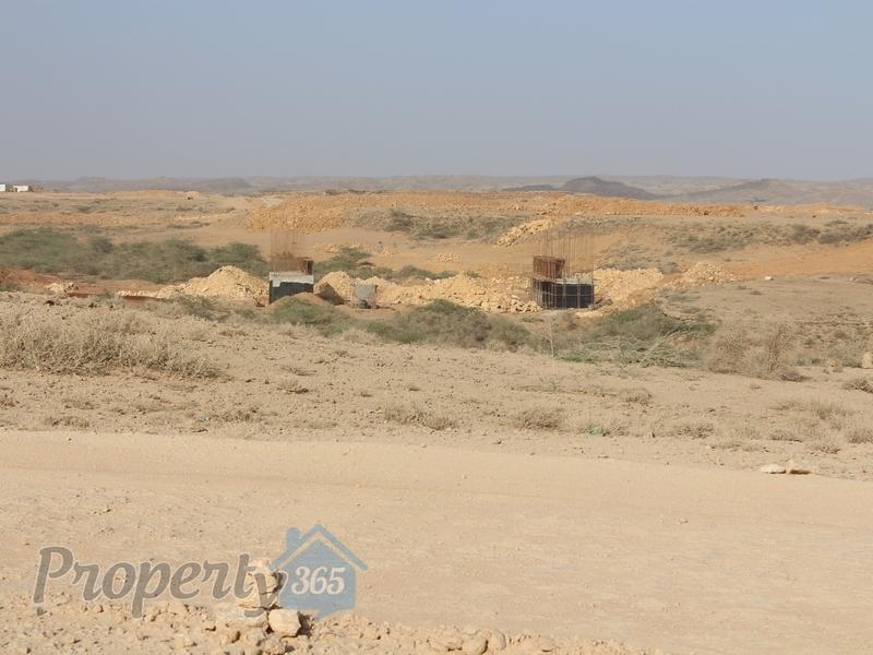 dha-city-sector-6-photos (19)