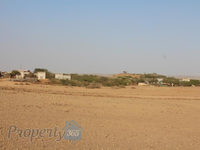 dha-city-sector-6-photos (3)